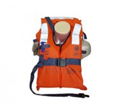 Life Jackets & Accessories