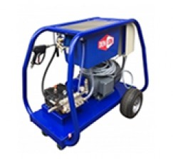 Densin High Pressure Jet Washers