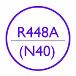 R448A (SOLTICE N40)