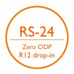 RS-24 (R426A)