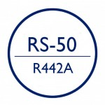 RS-50 (R442A)