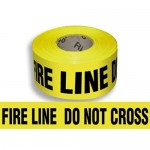 Safety Line