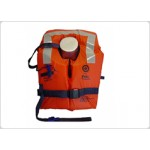 Foam Lifejacket 2010 Adult 150N