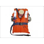 Foam Lifejacket 2010 Infant 70N