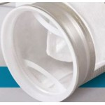 High Capacity Filter Bags