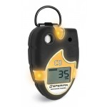 HONEYWELL SPERIAN TOXIPRO - SINGLE GAS DETECTOR